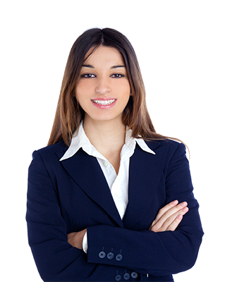 Business Auto Insurance Wilmington NC